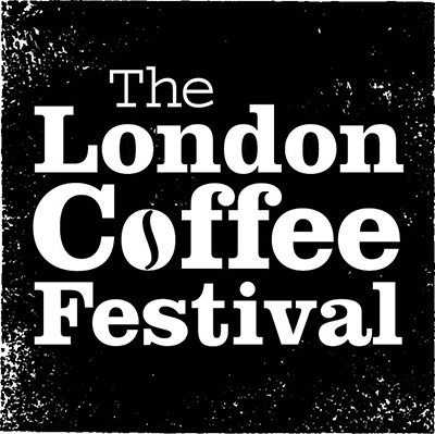 LondonCoffeeFestival_Logo