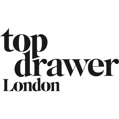 Spoken at Top Drawer London 2014