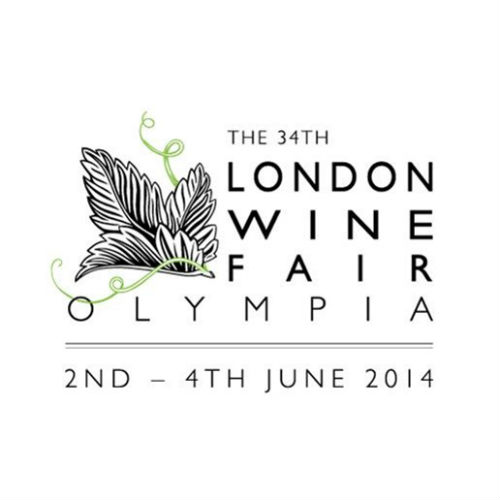 Spoken at London Wine Fair 2014