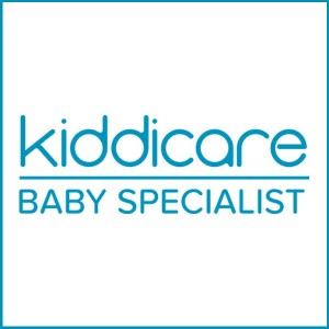 UI design for Kiddicare
