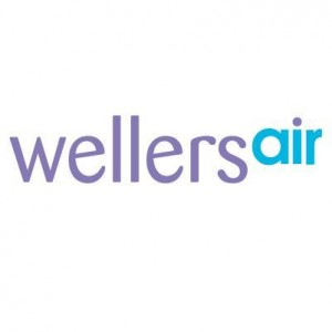 Inbound marketing with WellersAir
